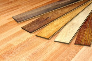 Floor Sanding Sydney | wooden floors, floor sanding and polishing