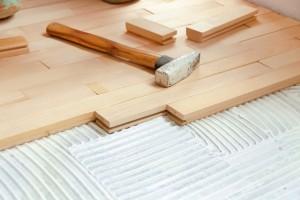 Parquetry Flooring Sydney | floor sanding Sydney north shore, floorboard polishing