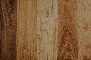 Floating floors Sydney | timber floorboards sydney