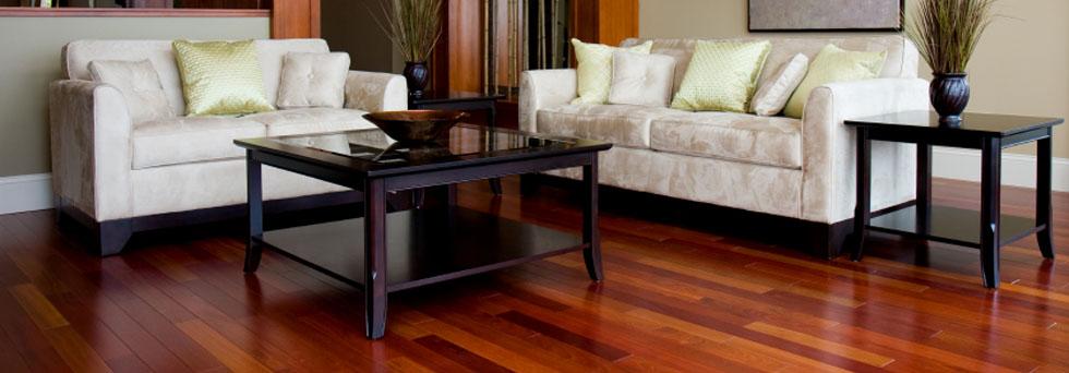 Timber Floor Sanding And Polishing Sydney North Shore