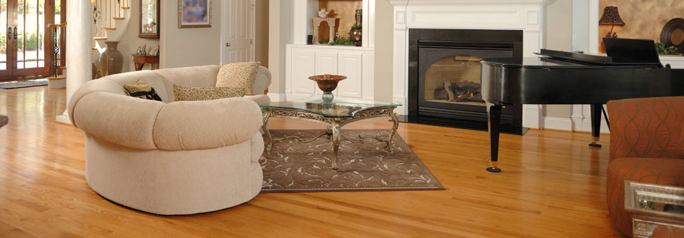 Floor Sanding And Polishing Services Sydney North Shore