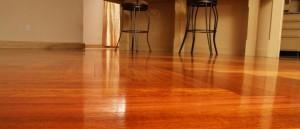 Sydney floors | floor sanding Sydney north shore, floorboard polishing