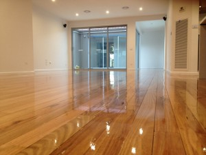 Floor Boards Sydney | floating floors sydney