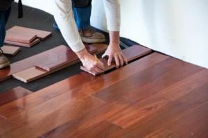 Installing-Hardwood-Floors-Hardwood-Floor-Installation